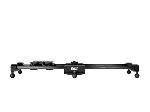 Cinevate Duzi 24-Inch Camera Slider - CIDUZI02