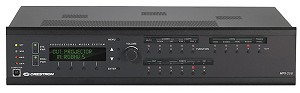Crestron MPS-250-70V Multimedia Presentation System w/70V Amplifier