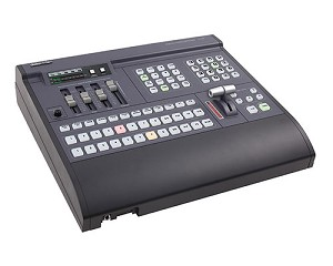 Datavideo SE-600 Video Switcher