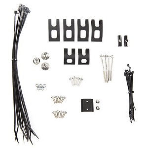 Freefly  MoVI M15 Spare Parts Kit - 910-00139