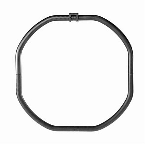 Freefly MoVI Ring Carbon Fiber Frame for M5, M10, M15 - 910-00039