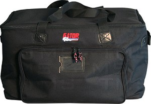 Gator Par Can Light Bag - GX-BAG-2112-12