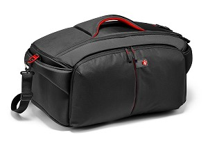 Manfrotto Pro Light Camcorder Case for Sony PXW-FS7, ENG, & DLSR Cameras - MB PL-CC-195N