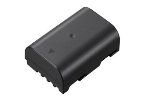 Panasonic Lumix Battery for GH3 & GH4 - DMW-BLF19