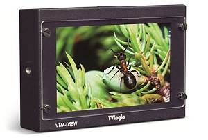 TVLogic 5.5-Inch Full HD Viewfinder - VFM-058W