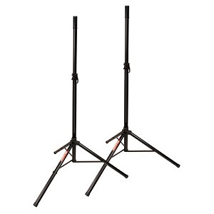 Ultimate Support JamStands Tripod Speaker Stand (Pair) - JS-TS50-2