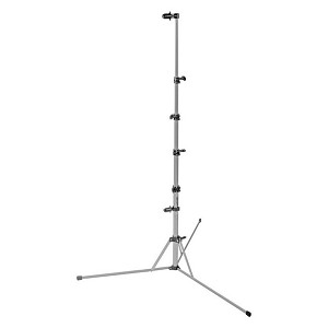 Westcott Collapsible Background Stand - 1103