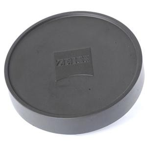 Zeiss Front Lens Cap - for all CP lenses, except 2.1/50M
