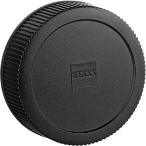 Zeiss Rear Lens Cap - E