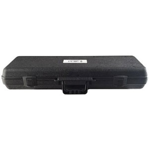 Quasar Science Q-Lion 3x1 Battery Case